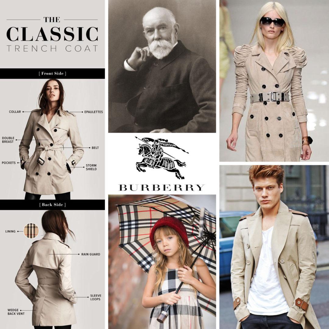 Modeontwerper van de maand september