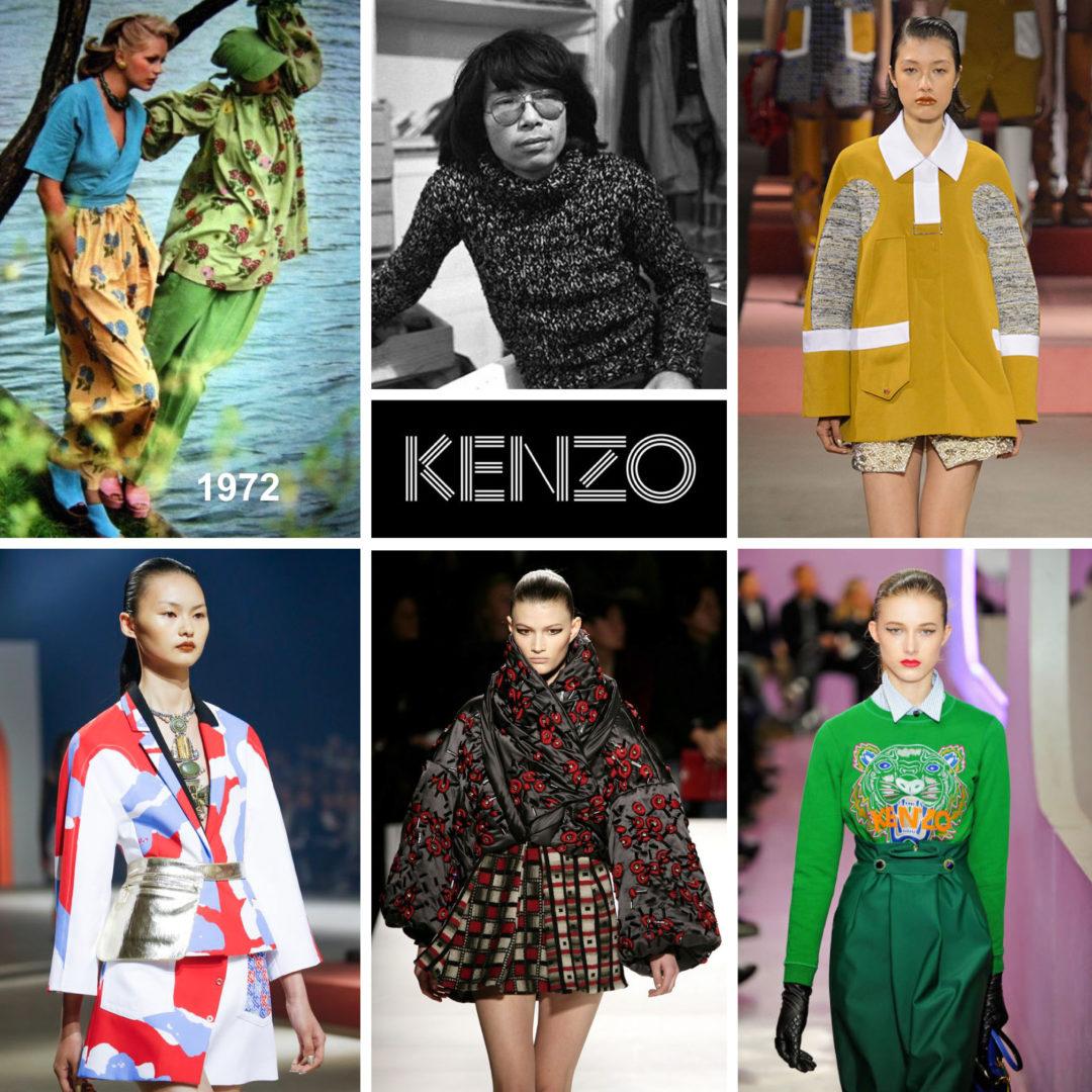 Modeontwerper van de maand oktober